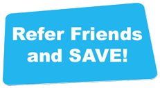 Refer_A_Friend_And_Save